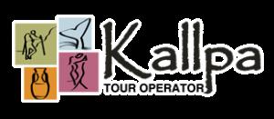 Kallpatour-operator_logo