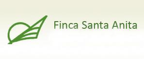 Logo Finca1