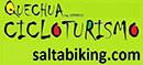 Logo-QCT