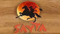 Logo Sayta