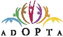 Adopta Turismo Activo