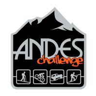 logo-Andes-Challenge