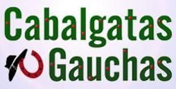 logo Cabalgatas