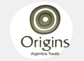 logo Origins