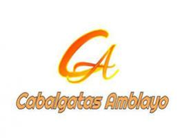 Cabalgatas Amblayo
