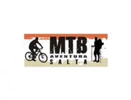 MTB Aventura Salta