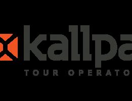 Kallpa Tour Operator